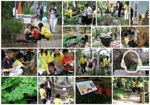 Bio-Geo_Path_First_Children_Day_20070113_01