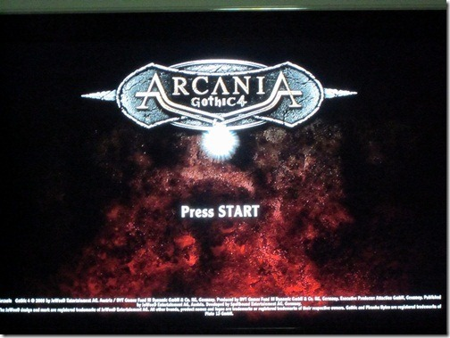 Arcania_Gothic_4_20110925_01