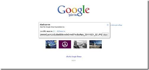 Google_Image_Search_Buffalo_20111021_01