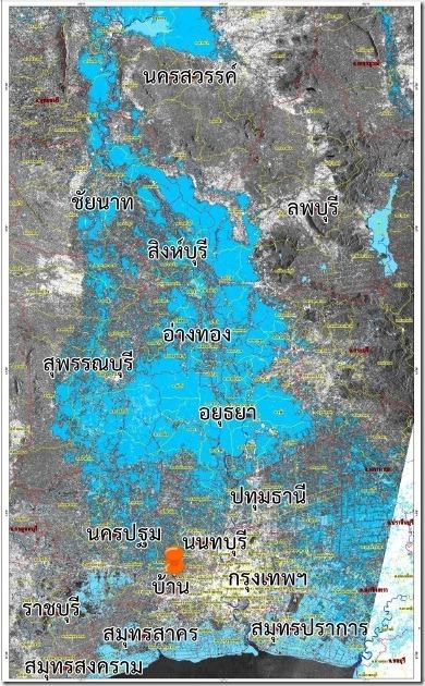 RadarSAT-1_20111015_0613_01