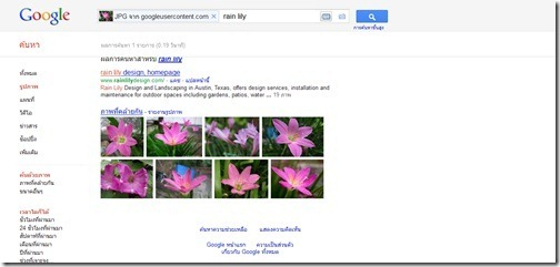 Screenshot_Google_Image_Search_20111021_04