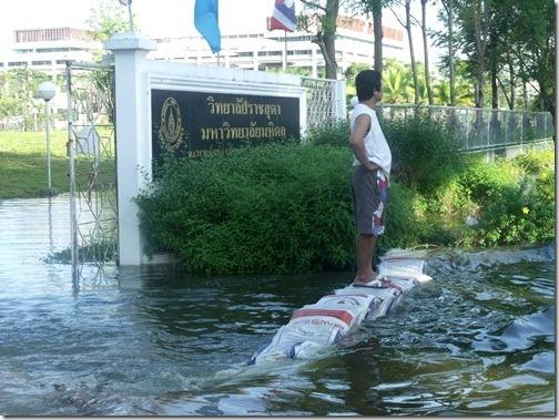 Thaiflood_Buddhamontol_20111030_06