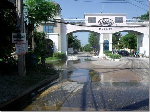 Thaiflood_Buddhamontol_20111030_12