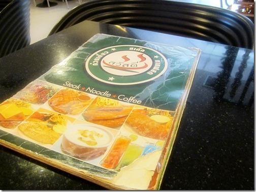 Food_20111215_01