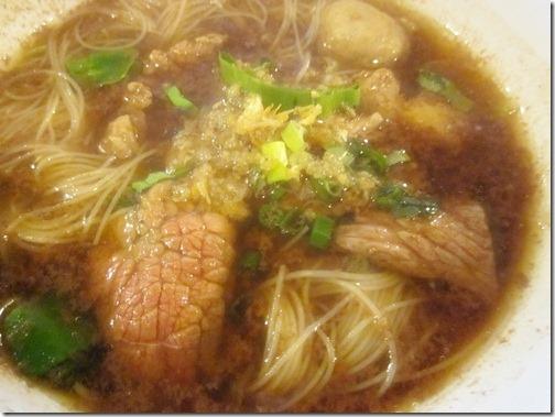 Food_20111215_03