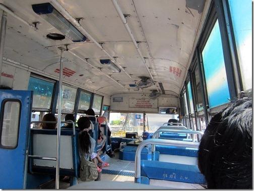 Travel_20111203_04