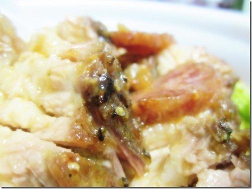 Breakfast_20120111_01