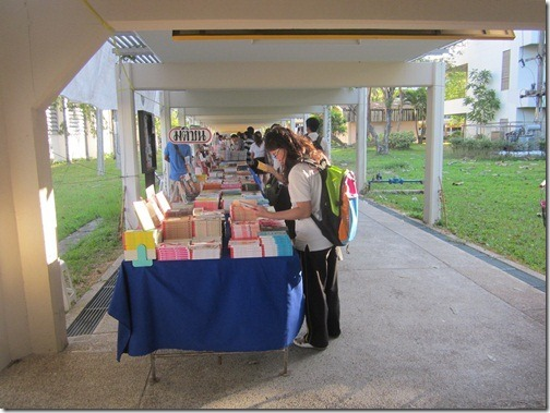Salaya_Bookfair_20120109_01