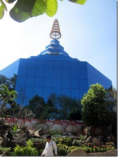 Sanghathan_20111231_03
