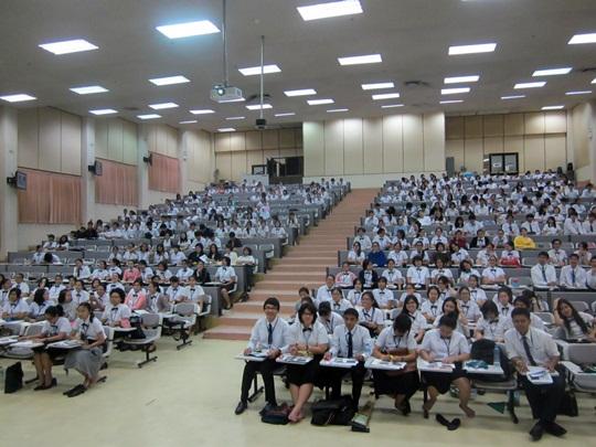 SCBI117_Lecture_20120620_01