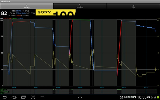 Battery_Mix_Note101_20121212