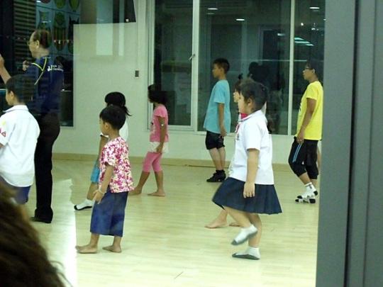 Dance_20121222_01