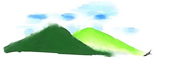 Mountain_540_20121228_02