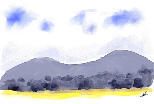 Mountain_540px_20121228