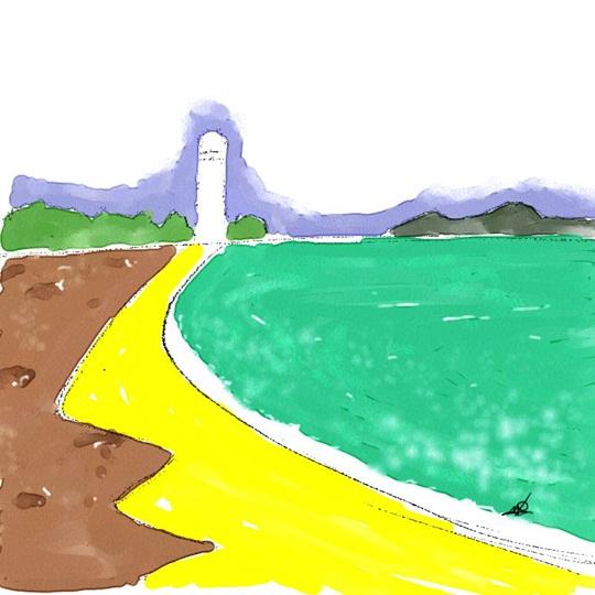 Seascape_540px_20121228