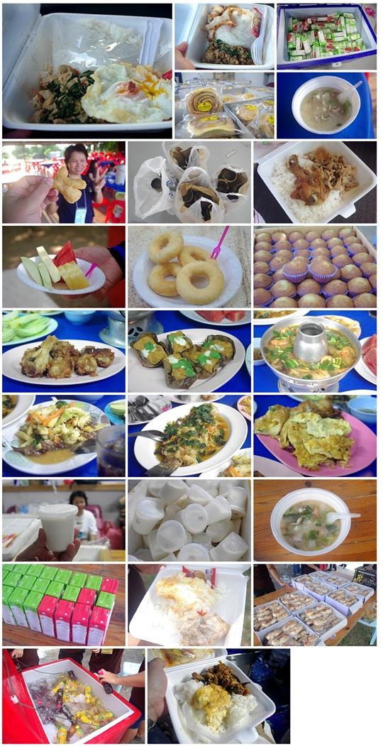 SSC_Food_2012