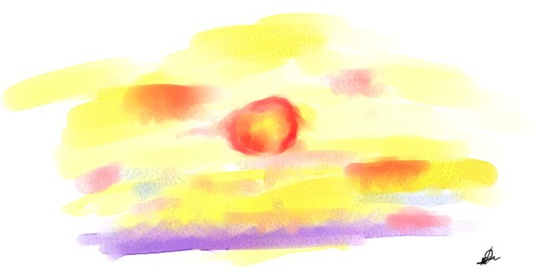 Sun_and_Sky_540px_20121228