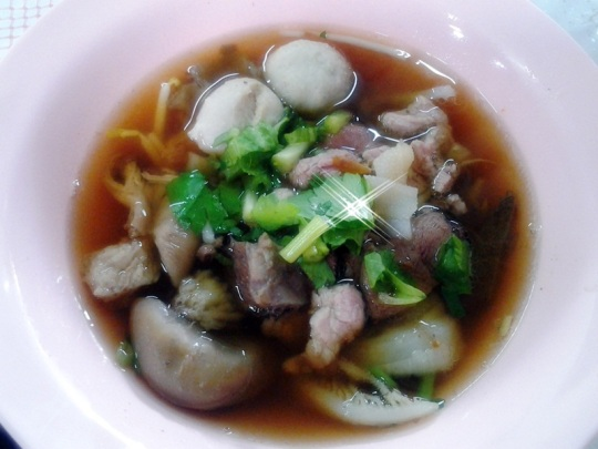 Dusitborikarn_Noodle_20130103