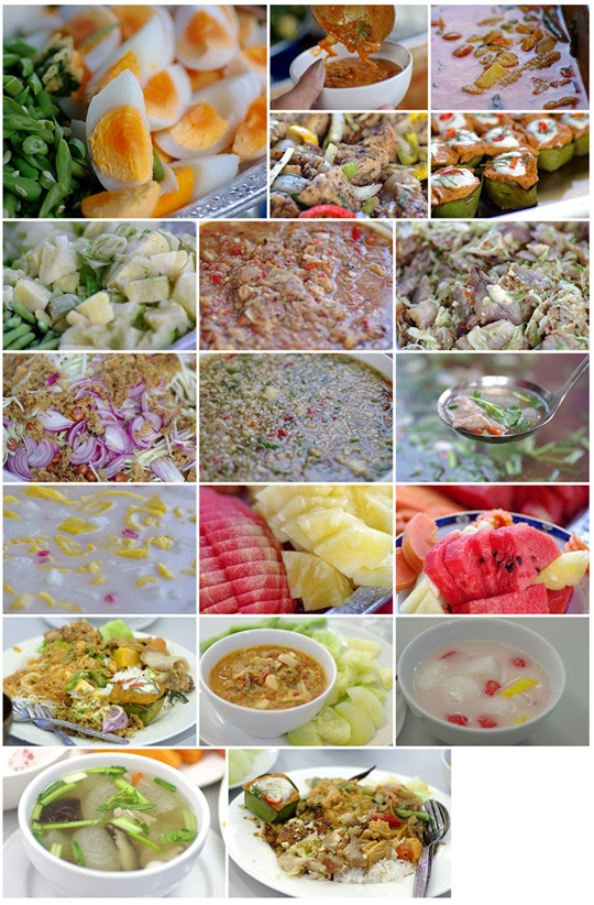 Food_NewYearBio_540px_20130104