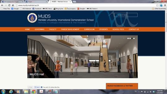MUIDS_20130115_01