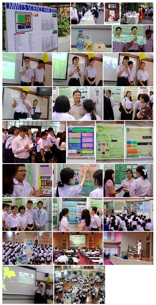 MWit_Science_Fair_20130128_28