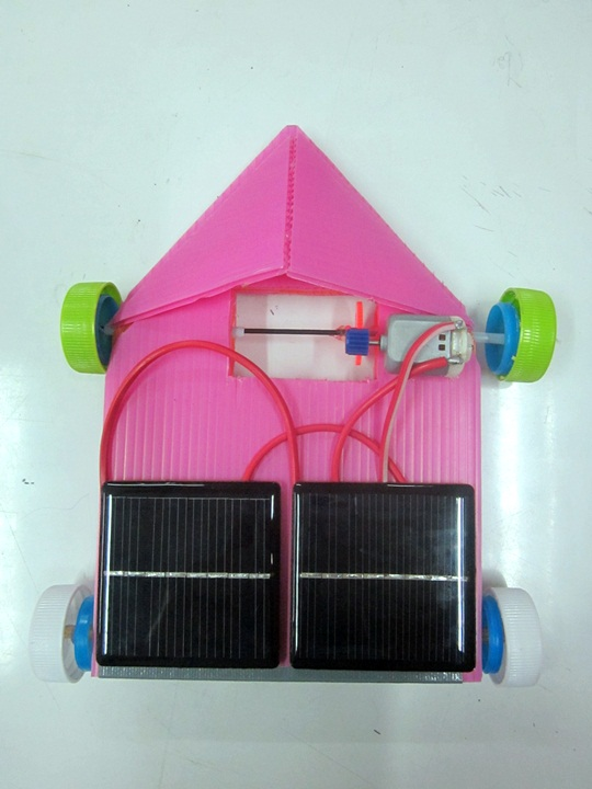 Solar_Car_20130115_05
