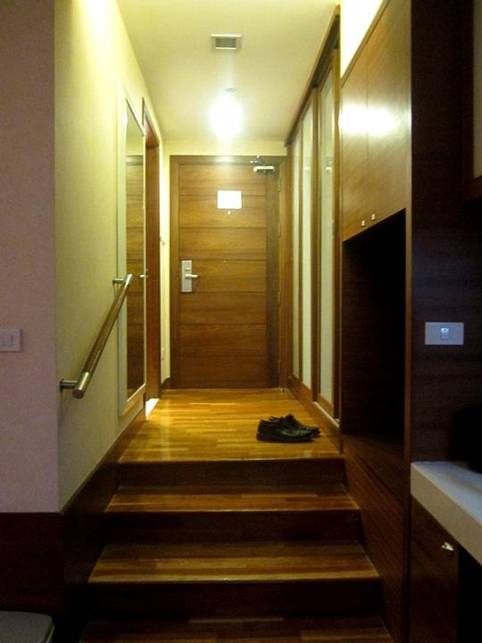 Jasmin_Room_20130203_05