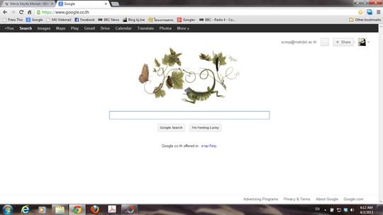 Google_Doodle_20130402