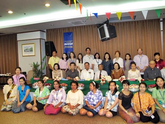 MUSC_Songkran_20130410_01