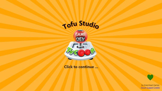 GameDevTycoon_Tofu_Studio_540px_2013