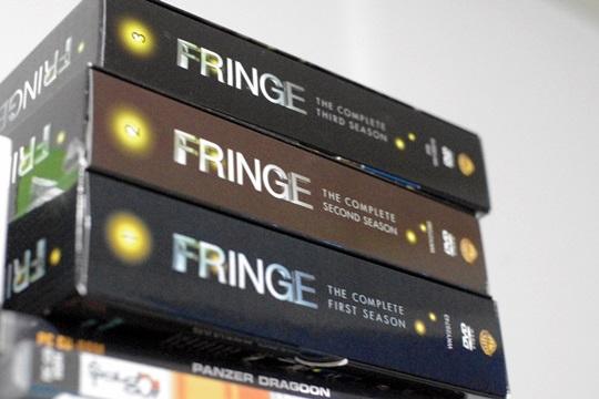 Fringe_DVD_2013