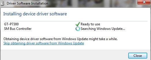 Installing_Driver_for_Tablet_20130625