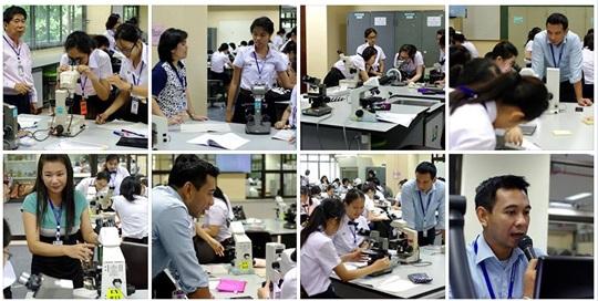 Microscope_Lab_20130619_09