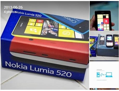 Nokia_Lumia_520_20130626_05