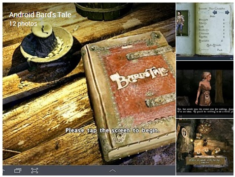 Android_Bard_Tale_20130729_13