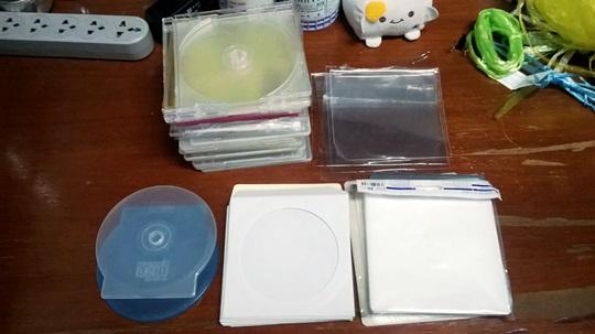 CD_Cases_20130701