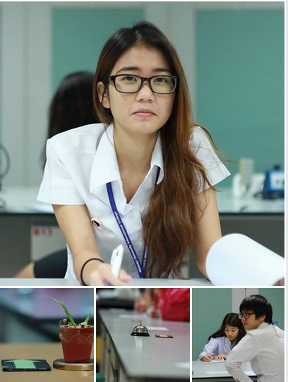 ICBI102_Final_Examination_20130709