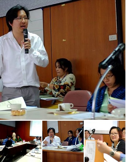 MUBio_Meeting_6_20130703_13