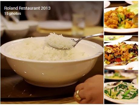 Roland_Restaurant_20130709_16