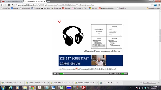 Screencast_3_20130718