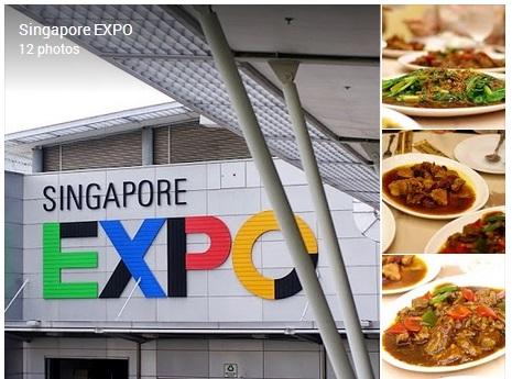Singapore_EXPO_20130711_13