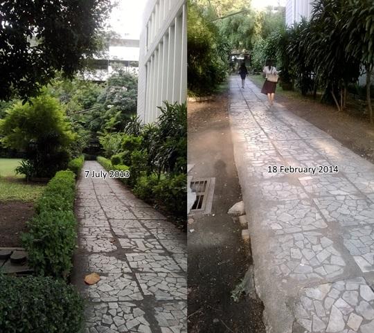 Footpath_Comparison_20140219