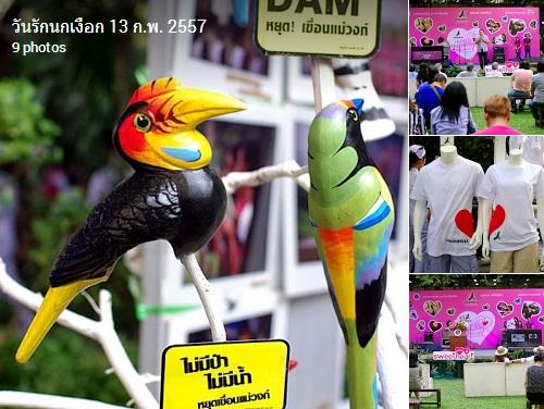 Hornbill_Day_20140217_00
