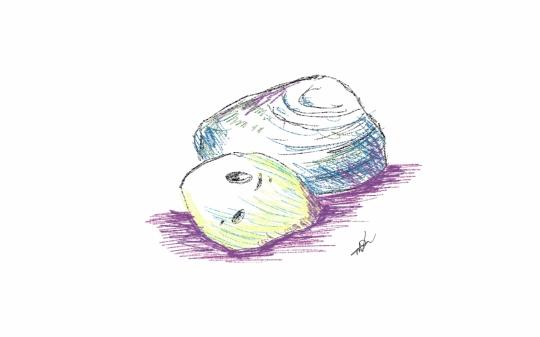 wpid-sketch104192651.jpg
