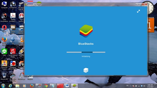 Bluestacks_540px_2014
