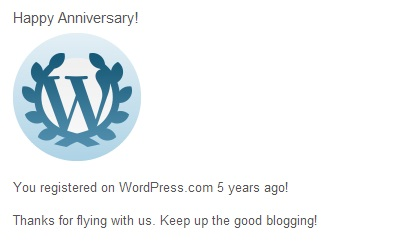 5years_with_WP