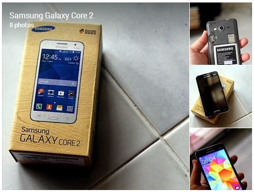 Samsung_Galaxy_Core2_20140820_09