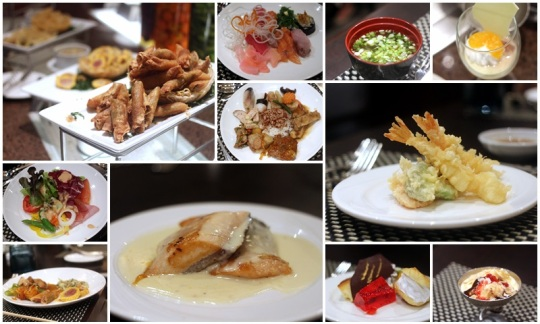 Sukosol_Food_20140804