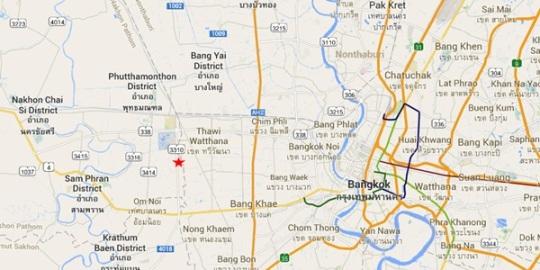 Map_20141002