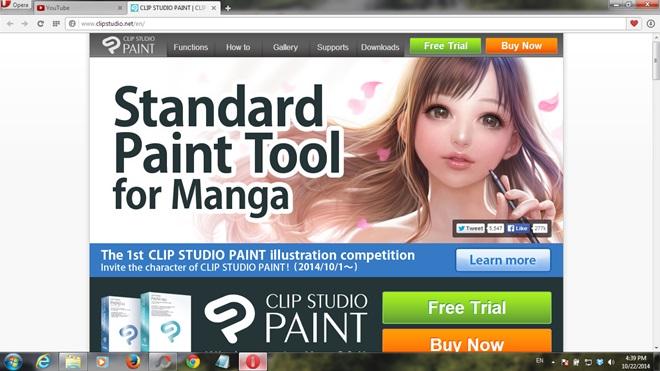 Screenshot_of_ClipStudio_2014